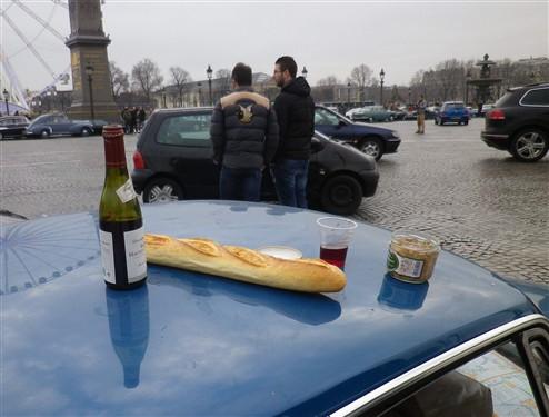 Traversée de Paris Hivernale: dimanche 8 janvier 2017 Tph01149