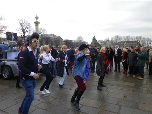 Traversée de Paris Hivernale: dimanche 8 janvier 2017 Tph01161