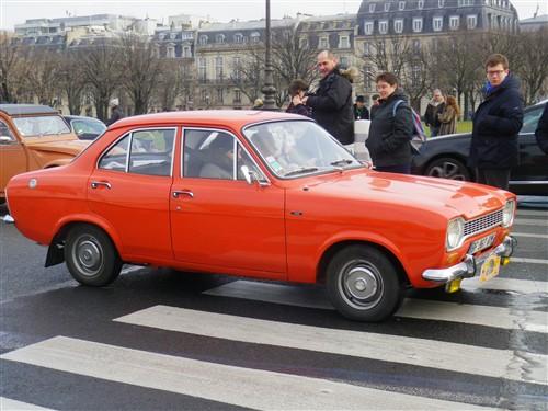 Traversée de Paris Hivernale: dimanche 8 janvier 2017 Tph01166