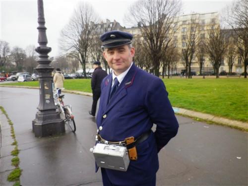 Traversée de Paris Hivernale: dimanche 8 janvier 2017 Tph01168