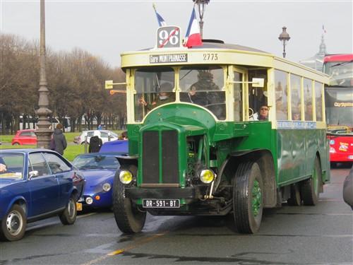 Traversée de Paris Hivernale: dimanche 8 janvier 2017 Tph01169