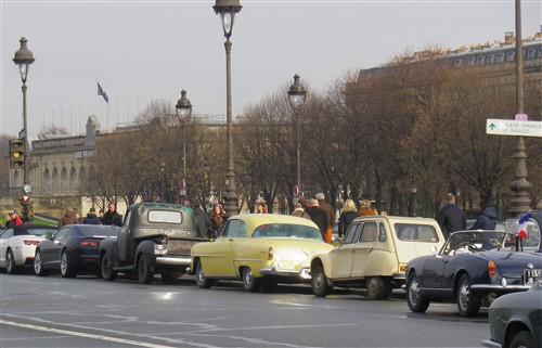 Traversée de Paris Hivernale: dimanche 8 janvier 2017 Tph01180