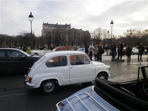Traversée de Paris Hivernale: dimanche 8 janvier 2017 Tph01191