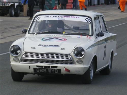 "Le ""Walter HAYES Trophy"" à Silverstone - Page 2 Wht16_40"