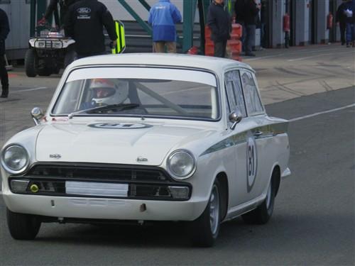 "Le ""Walter HAYES Trophy"" à Silverstone - Page 2 Wht16_41"