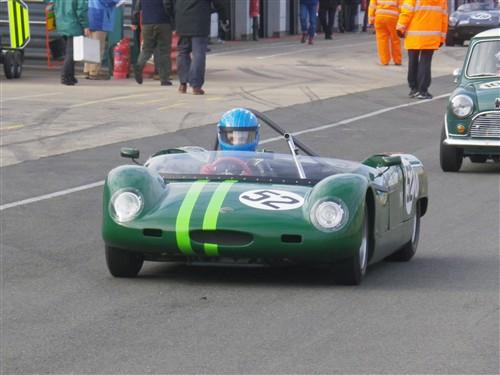 "Le ""Walter HAYES Trophy"" à Silverstone - Page 2 Wht16_43"