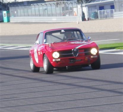 "Le ""Walter HAYES Trophy"" à Silverstone - Page 2 Wht16_51"
