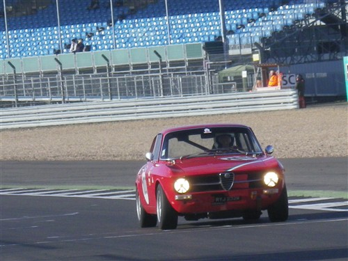 "Le ""Walter HAYES Trophy"" à Silverstone - Page 2 Wht16_52"