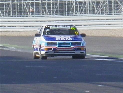 "Le ""Walter HAYES Trophy"" à Silverstone - Page 2 Wht16_55"