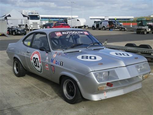 "Le ""Walter HAYES Trophy"" à Silverstone - Page 2 Wht16_60"