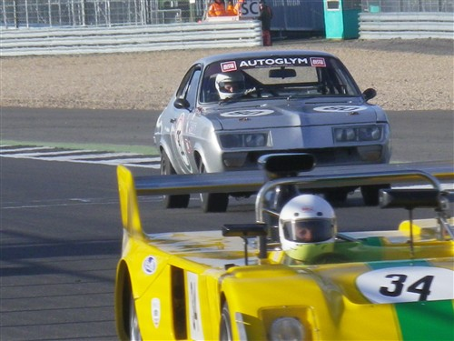 "Le ""Walter HAYES Trophy"" à Silverstone - Page 2 Wht16_61"