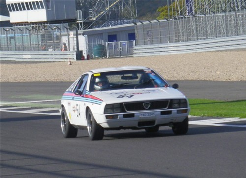 "Le ""Walter HAYES Trophy"" à Silverstone - Page 2 Wht16_62"