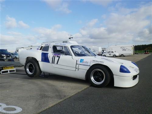 "Le ""Walter HAYES Trophy"" à Silverstone - Page 2 Wht16_65"