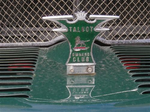 "Le ""Walter HAYES Trophy"" à Silverstone - Page 2 Wht16_68"