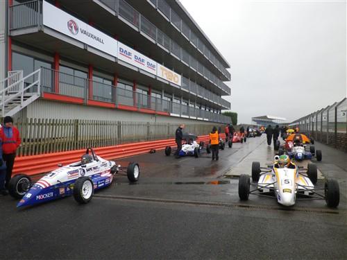 "Le ""Walter HAYES Trophy"" à Silverstone - Page 2 Wht16_78"