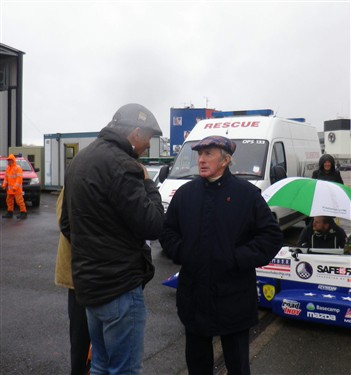 "Le ""Walter HAYES Trophy"" à Silverstone - Page 2 Wht16_79"