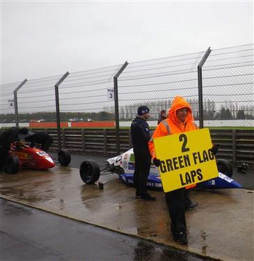 "Le ""Walter HAYES Trophy"" à Silverstone - Page 2 Wht16_81"