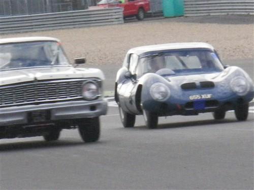 "Le ""Walter HAYES Trophy"" à Silverstone - Page 2 Wht16_85"