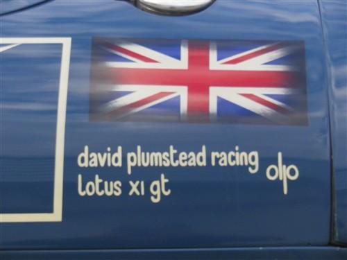 "Le ""Walter HAYES Trophy"" à Silverstone - Page 2 Wht16_87"