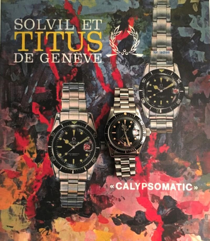 Breitling - Montres, publicités, catalogues vintages, marions-les ! - Page 2 Fullsi10