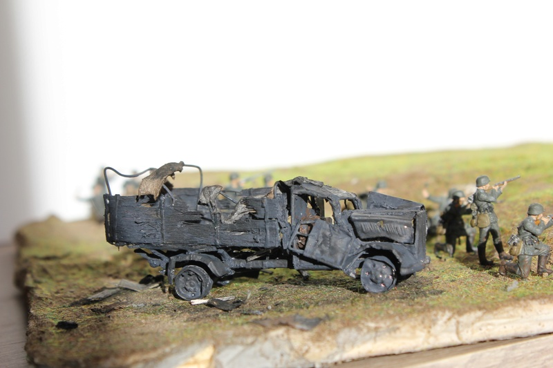 [Italeri] Diorama d'un Mathilda MK.II soviètique       au 1/72  Img_8635