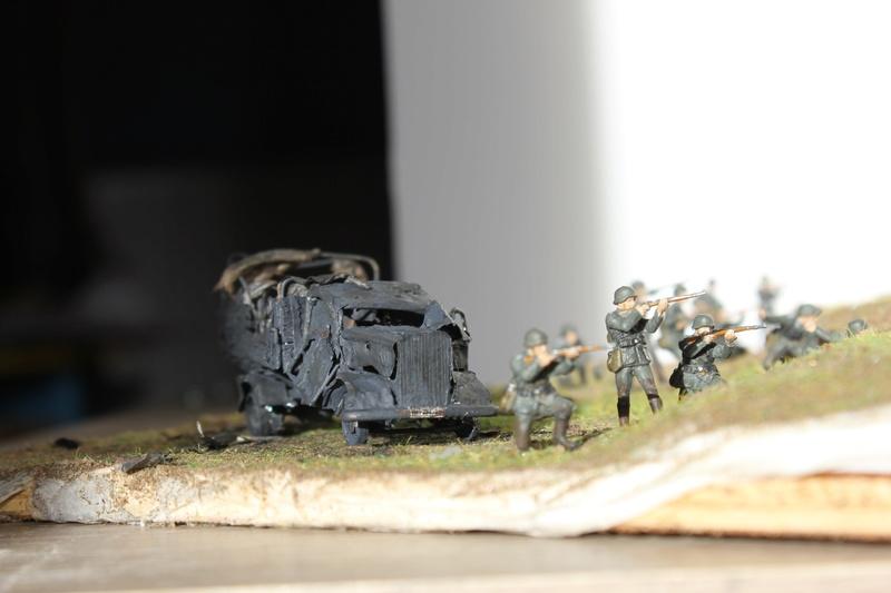 [Italeri] Diorama d'un Mathilda MK.II soviètique       au 1/72  Img_8637