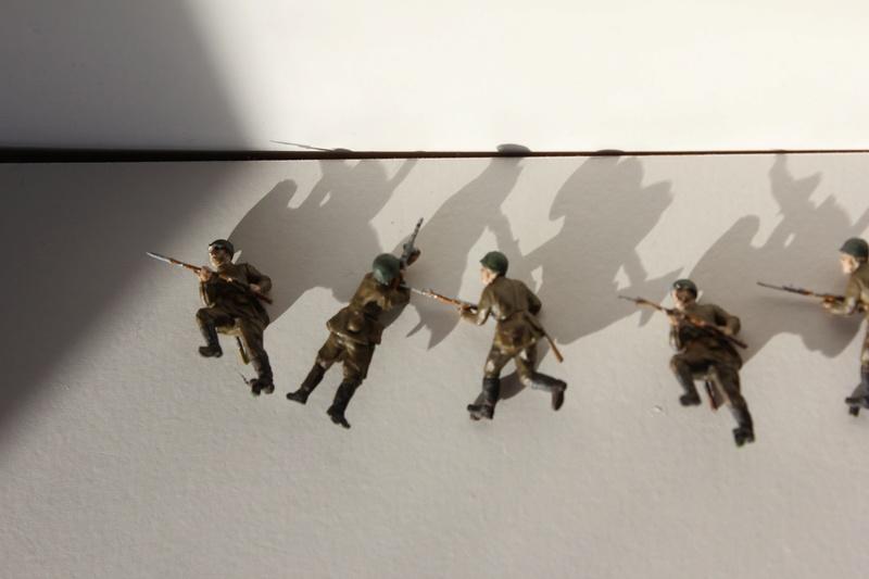 [Italeri] Diorama d'un Mathilda MK.II soviètique       au 1/72  Img_8644