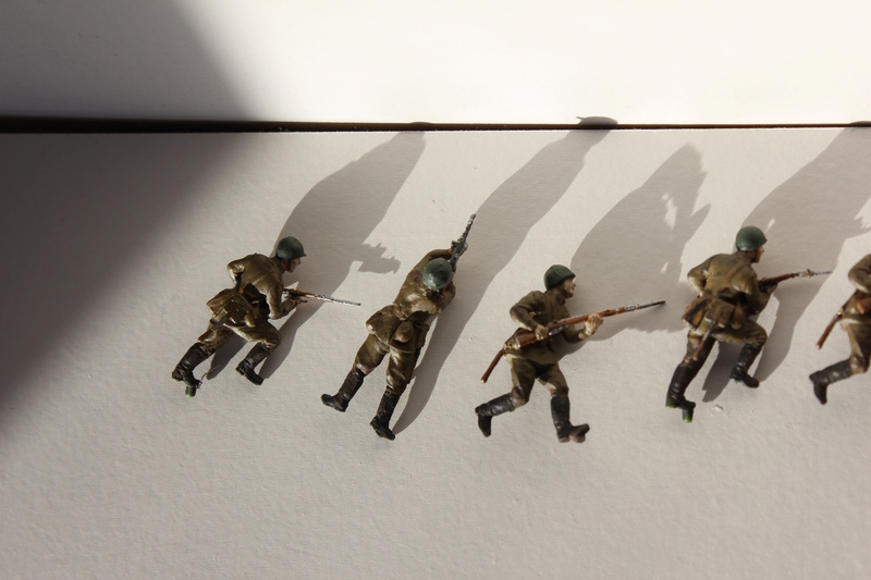 [Italeri] Diorama d'un Mathilda MK.II soviètique       au 1/72  Img_8647