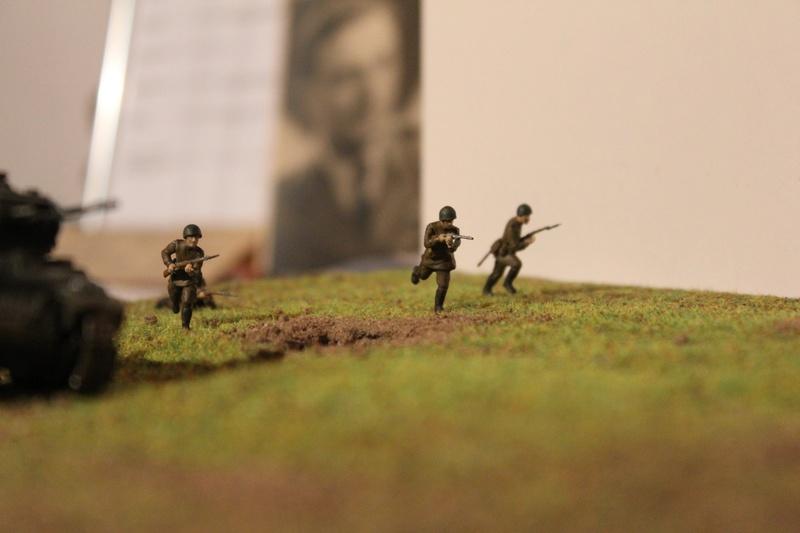 [Italeri] Diorama d'un Mathilda MK.II soviètique       au 1/72  Img_8715