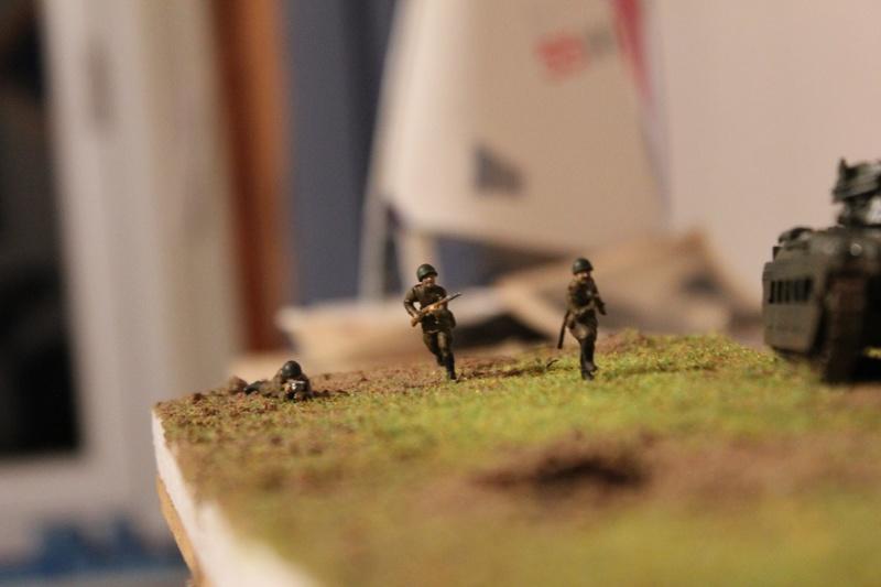 [Italeri] Diorama d'un Mathilda MK.II soviètique       au 1/72  Img_8717