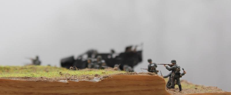 [Italeri] Diorama d'un Mathilda MK.II soviètique       au 1/72  Img_8770