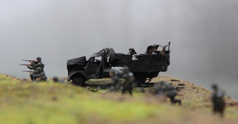 [Italeri] Diorama d'un Mathilda MK.II soviètique       au 1/72  Img_8775