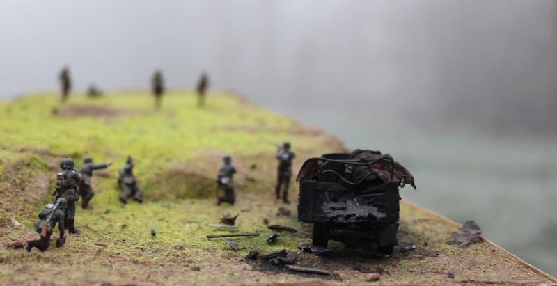 [Italeri] Diorama d'un Mathilda MK.II soviètique       au 1/72  Img_8780