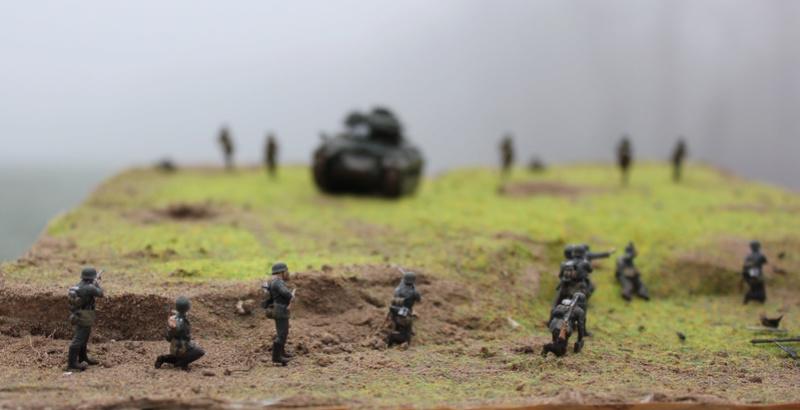 [Italeri] Diorama d'un Mathilda MK.II soviètique       au 1/72  Img_8783
