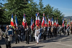 VERDUN 1916/2016  Concours au fort de Vaux Les_dr13