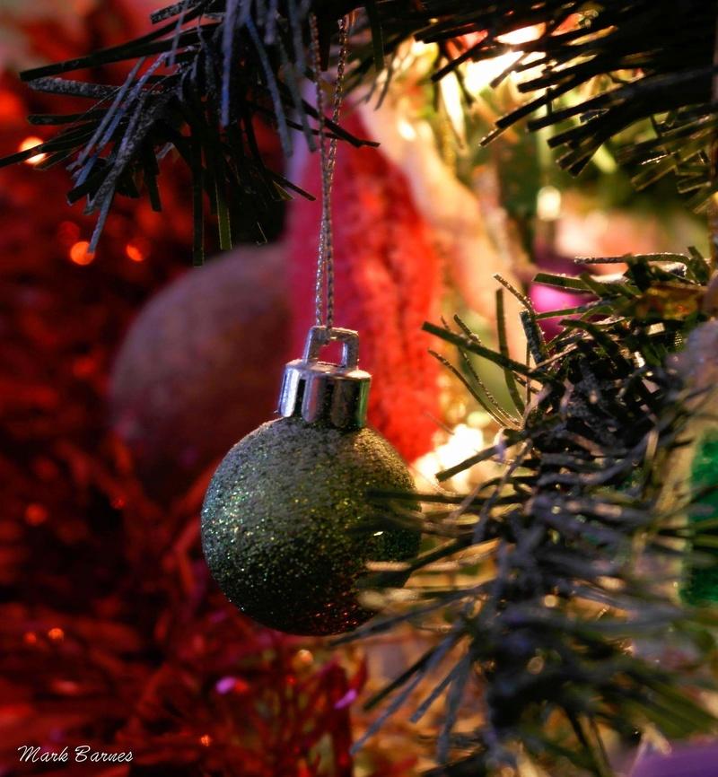Merry Christmas Fb_img10