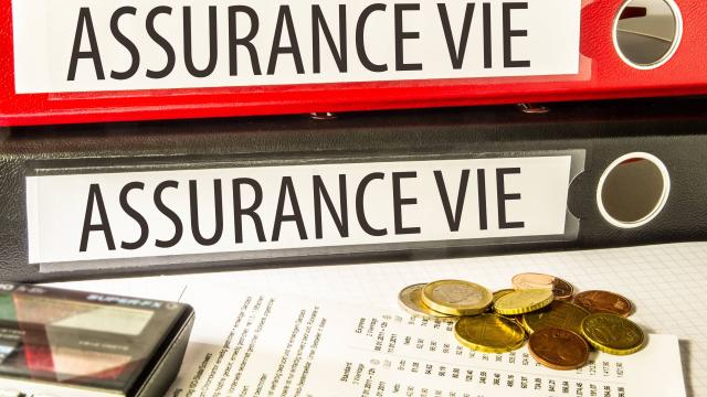 #CTMCommunication #RégiePubWeb #TMCweb3 #finances : #Banques et #assurance vie. 3,7 milliards d'euros attendent d'être réclamés ( #CDC #AssuranceVie #Banque #Argent # FRance #Europe) Banque10