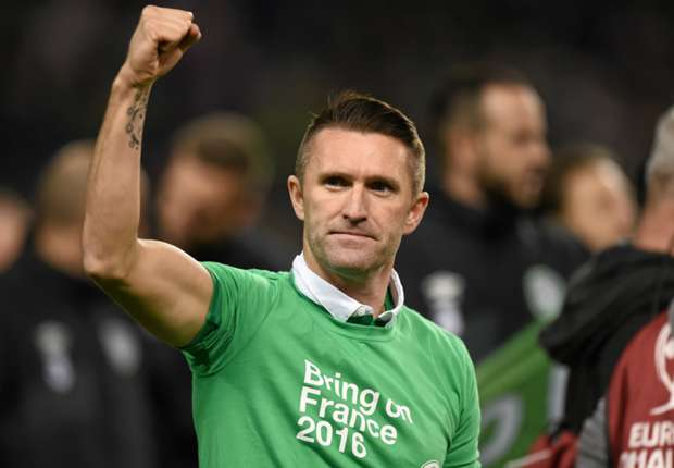 post here to get your footballing equivalent - Page 2 Keane10