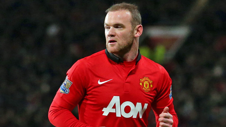 post here to get your footballing equivalent - Page 2 Rooney11