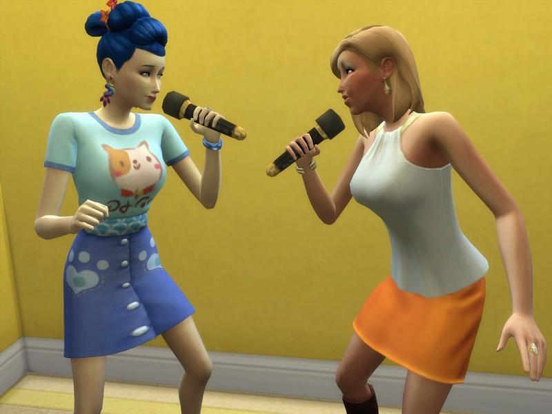 Je veux un Sims 1_6511