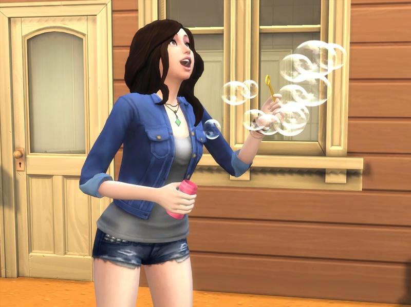 [Abandon] Miss-Gabrielle Découvre et redécouvre les Sims 4 - Page 2 3212