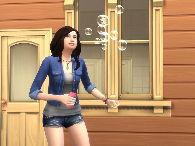 [Abandon] Miss-Gabrielle Découvre et redécouvre les Sims 4 - Page 2 3312