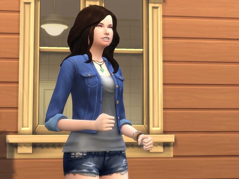 [Abandon] Miss-Gabrielle Découvre et redécouvre les Sims 4 - Page 2 3512