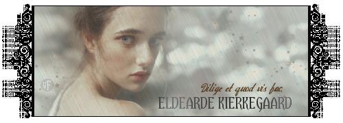 Pour le Manoir Elde_b12