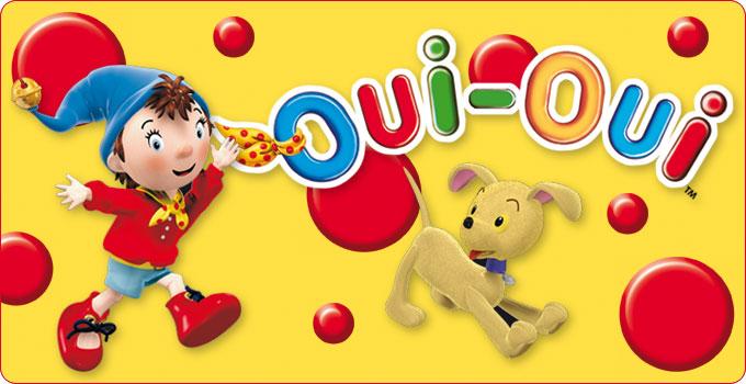 A quoi vous fait penser ce mot? (en images) - Page 11 Bbbbbb10