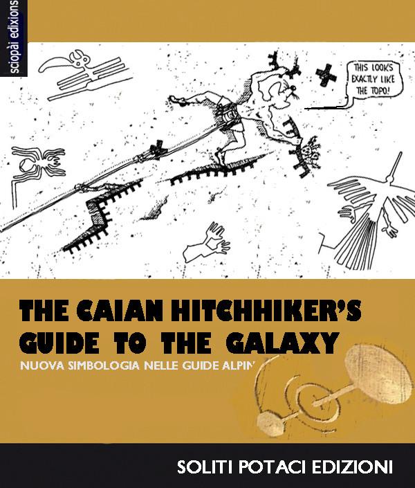 e gli pseudo libri Hitchh10