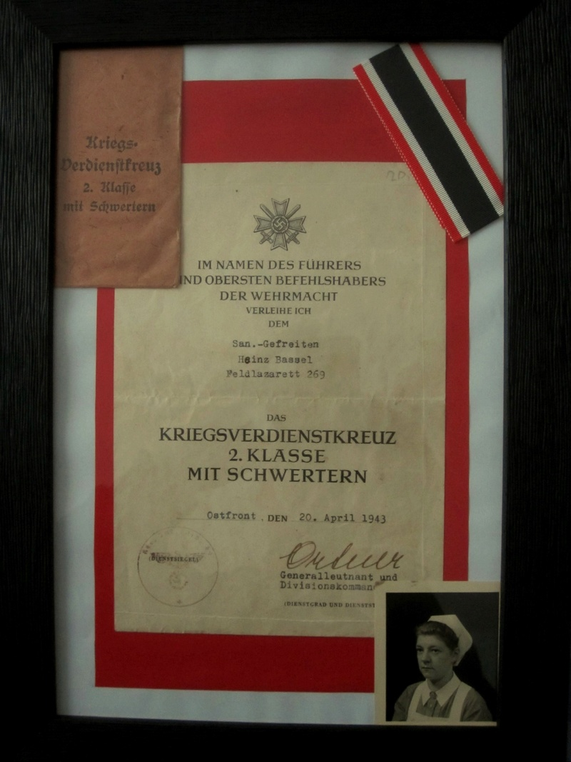 Soldbucha decrypter Diplom10