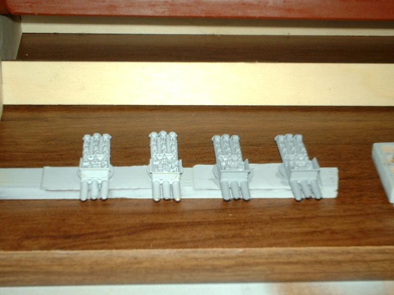 Fertig - Prinz Eugen 1:200 von Hachette gebaut von Maat Tom - Seite 8 6810