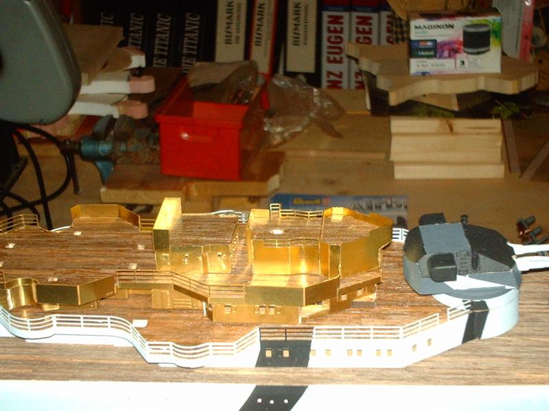 Fertig - Prinz Eugen 1:200 von Hachette gebaut von Maat Tom - Seite 8 7010