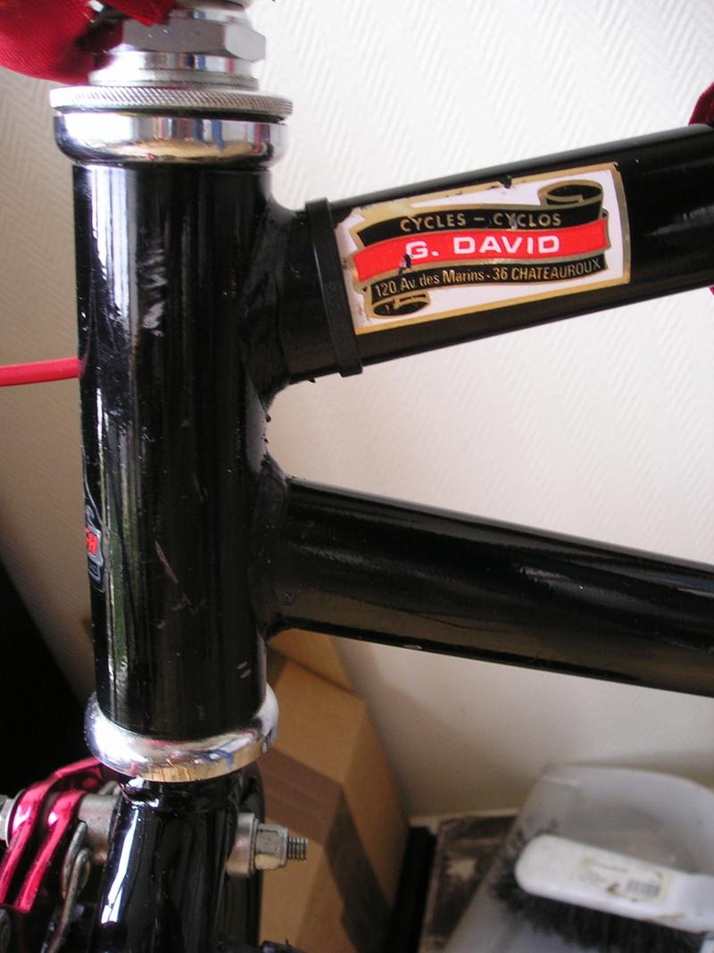 BMX Raleigh Burner (circa~1983) P1010210